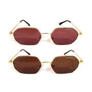 Óculos de Sol  Aruba com proteção UVA/UVB - Cayo Blanco