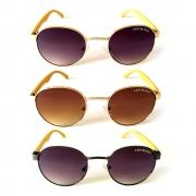 Óculos de Sol Baía com proteção UVA/UVB - Cayo Blanco