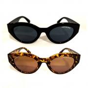 Óculos de Sol Bassa com proteção UVA/UVB - Cayo Blanco
