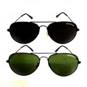Óculos de Sol Capri com proteção UVA/UVB - Cayo Blanco