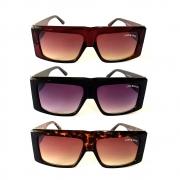 Óculos de Sol Jondal com proteção UVA/UVB - Cayo Blanco
