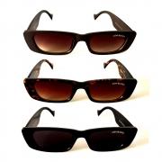 Óculos de Sol Lanai com proteção UVA/UVB - Cayo Blanco