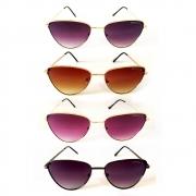 Óculos de Sol  Marajó com proteção UVA/UVB - Cayo Blanco