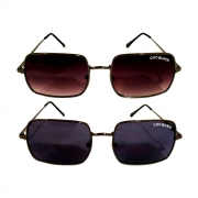 Óculos de Sol  Okinawa com proteção UVA/UVB - Cayo Blanco