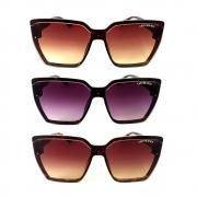 Óculos de Sol Paros com proteção UVA/UVB - Cayo Blanco
