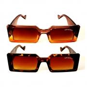 Óculos de Sol Pasion com proteção UVA/UVB - Cayo Blanco