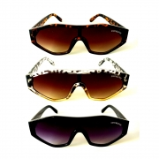Óculos de Sol Salinas com proteção UVA/UVB - Cayo Blanco