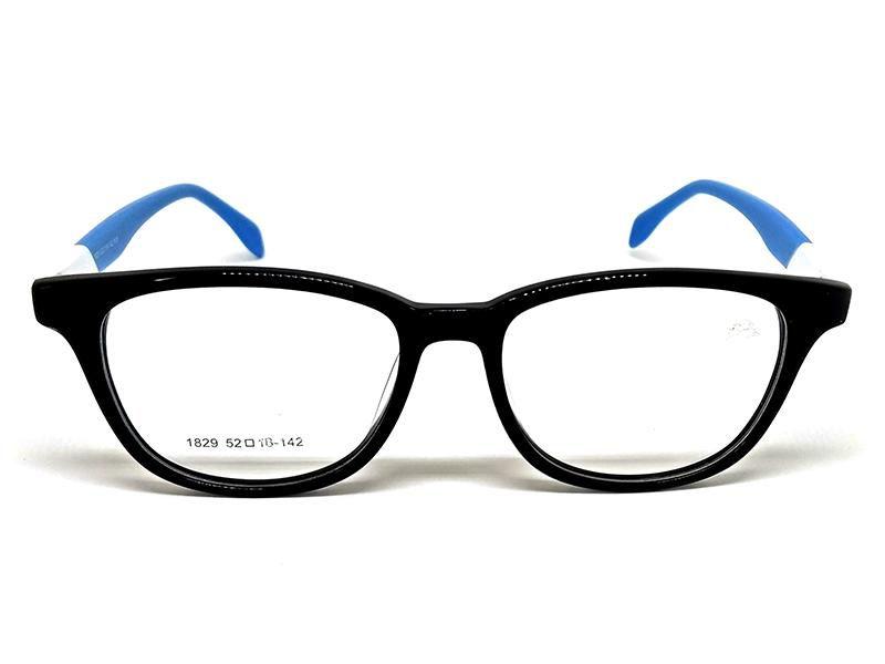 Óculos De Grau Cayo Blanco