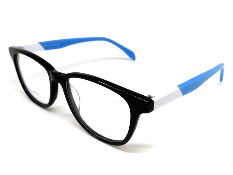 Óculos De Grau Cayo Blanco  - Cayo Blanco