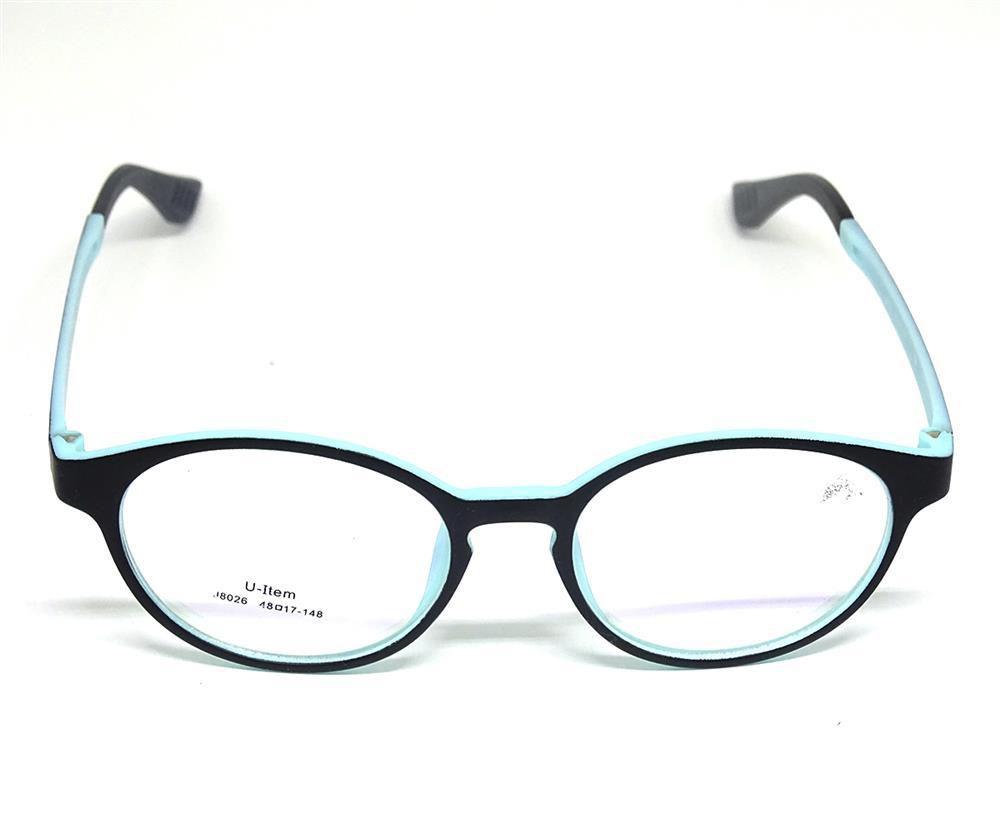 Óculos De Grau Infanto Juvenil TR 90 Cayo Blanco