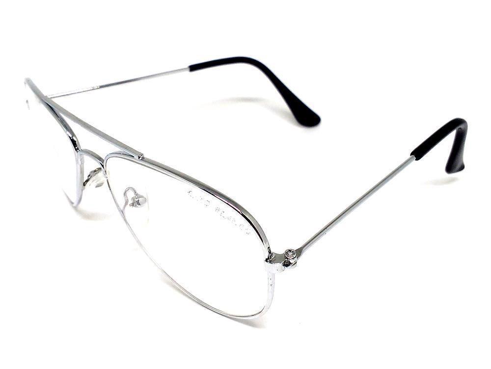 Óculos de Grau Kids Cayo Blanco