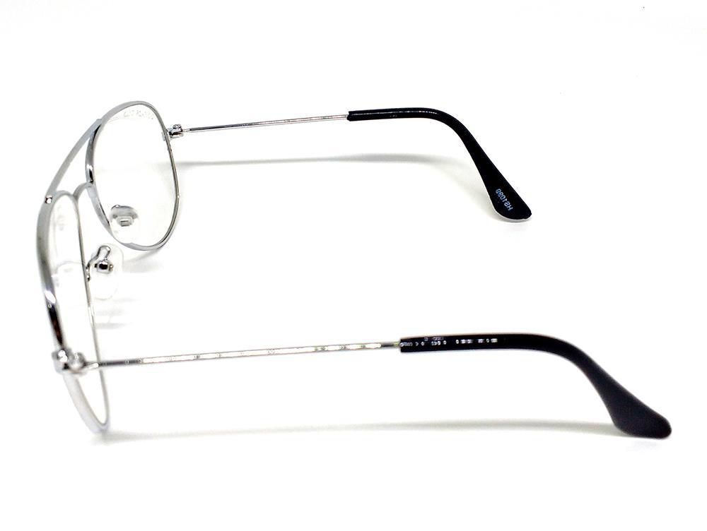 Óculos de Grau Kids Cayo Blanco  - Cayo Blanco