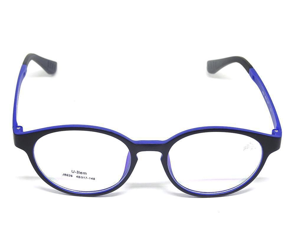 Óculos De Grau Kids TR 90 Cayo Blanco