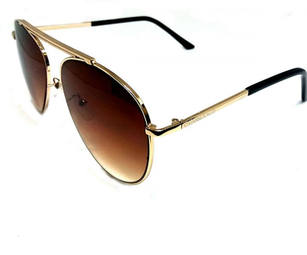 5ef157c4e Óculos de Sol Aviador Cayo Blanco - Cayo Blanco