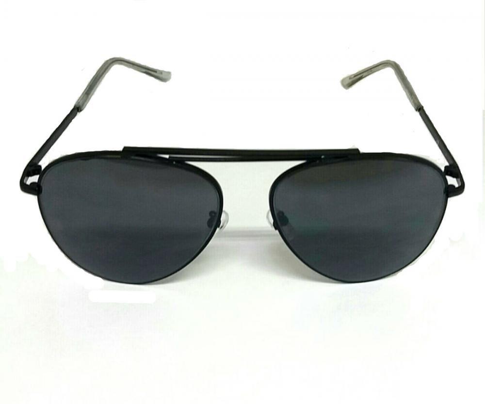 Óculos de Sol Aviador Cayo Blanco
