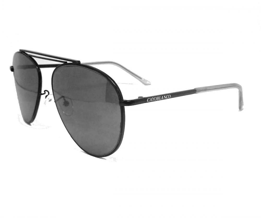 Óculos de Sol Aviador Cayo Blanco  - Cayo Blanco
