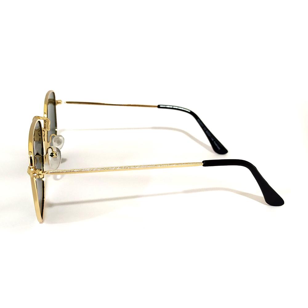 Óculos de Sol Bahamas Cayo Blanco  - Cayo Blanco
