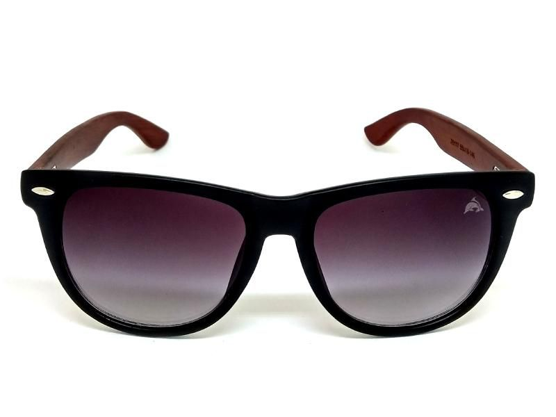 Óculos de Sol Bamboo Special Line Cayo Blanco
