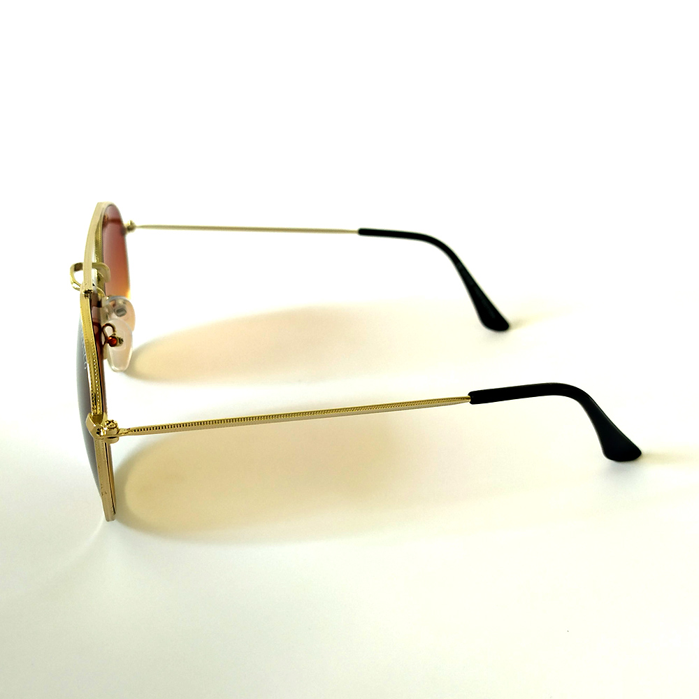 Óculos de Sol  Bohol com proteção UVA/UVB - Cayo Blanco  - Cayo Blanco
