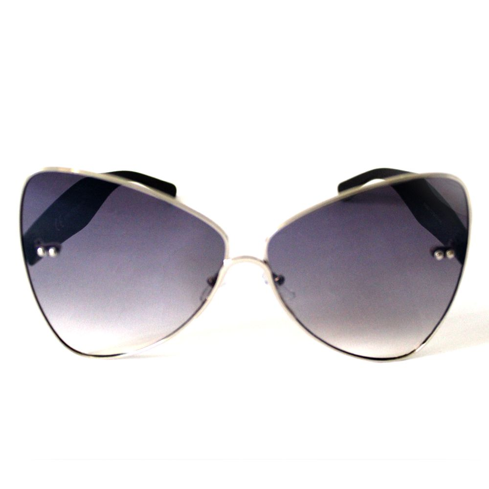 Óculos de Sol Borboleta Cayo Blanco
