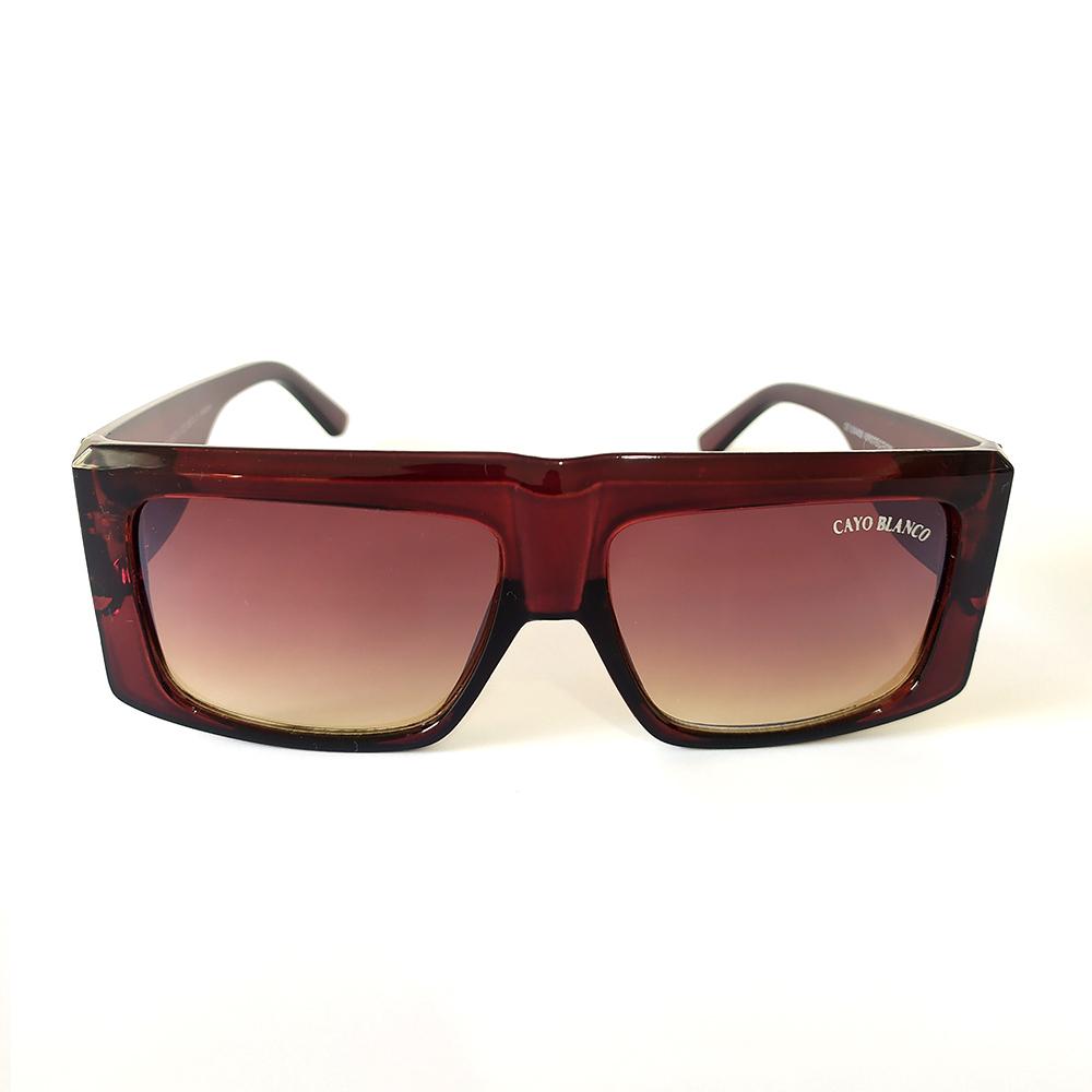 Óculos de Sol Jondal com proteção UVA/UVB - Cayo Blanco  - Cayo Blanco