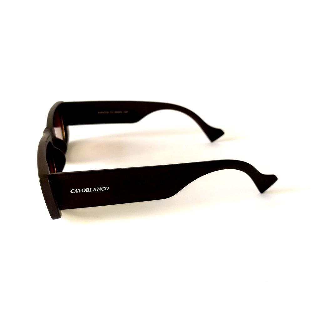 Óculos de Sol Lanai com proteção UVA/UVB - Cayo Blanco  - Cayo Blanco