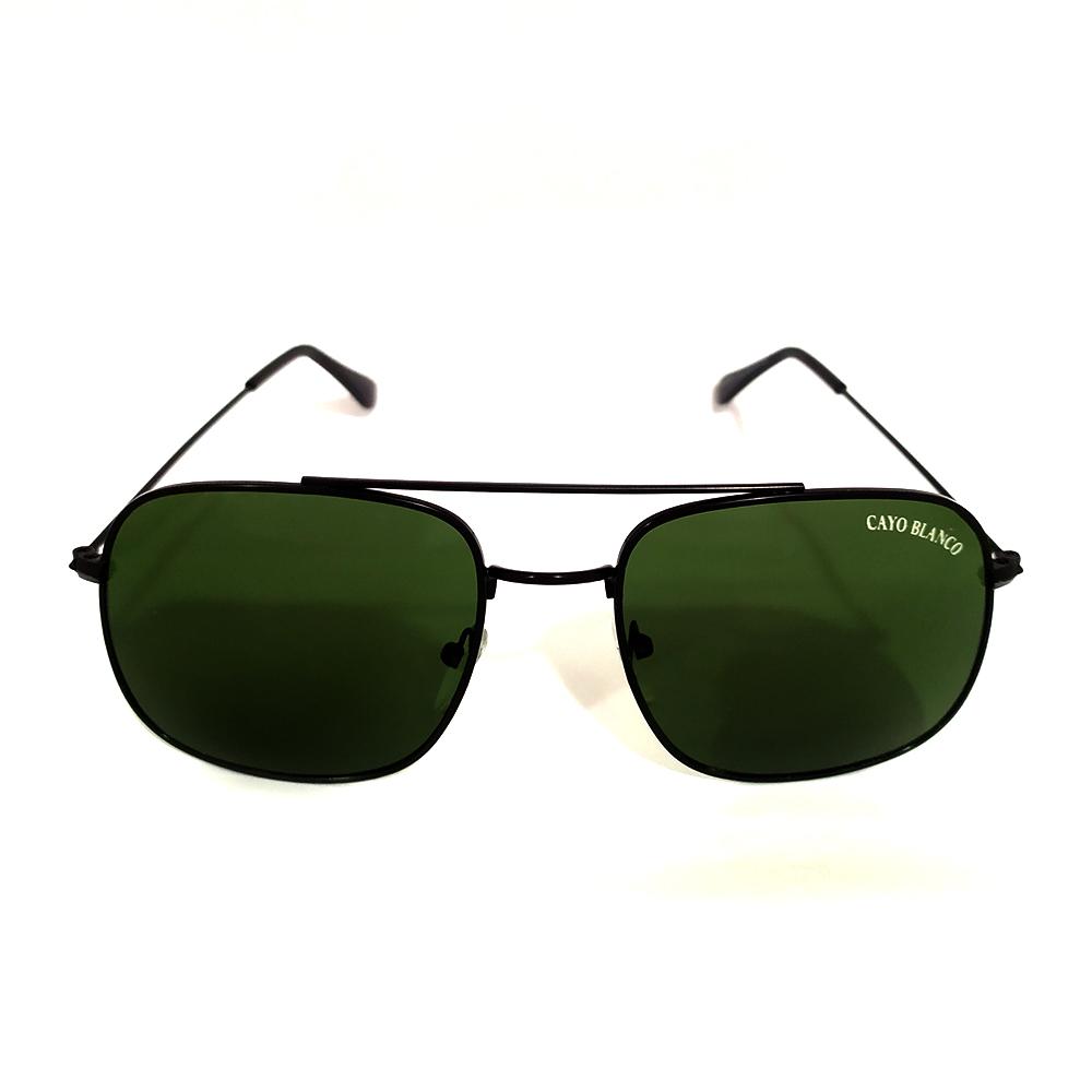 Óculos de Sol Levisa com proteção UVA/UVB - Cayo Blanco  - Cayo Blanco