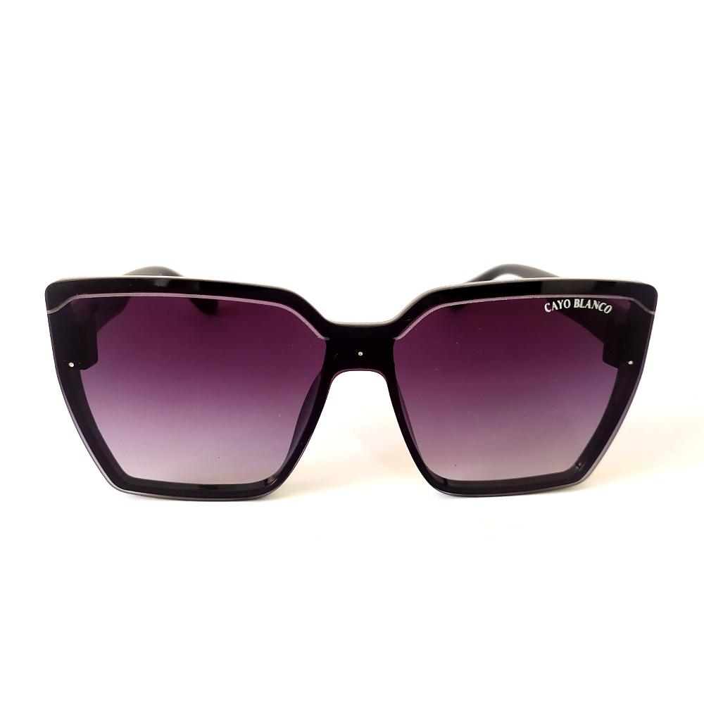 Óculos de Sol Paros com proteção UVA/UVB - Cayo Blanco  - Cayo Blanco