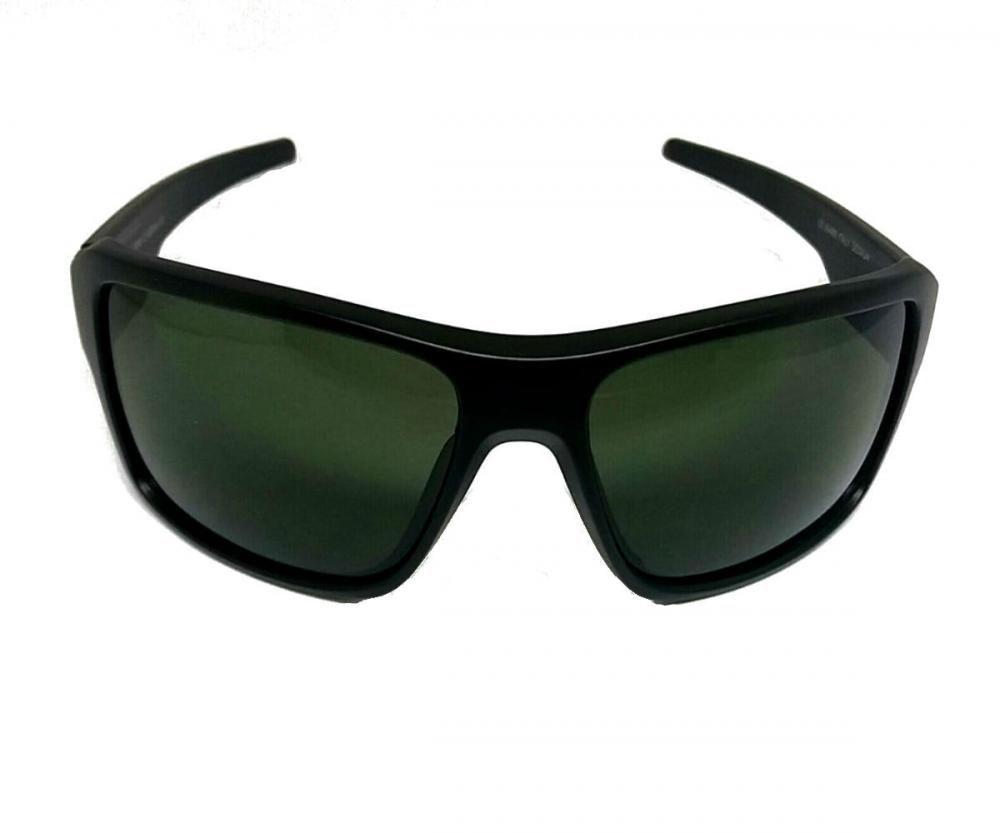 Óculos De Sol Quadrado Cayo Blanco