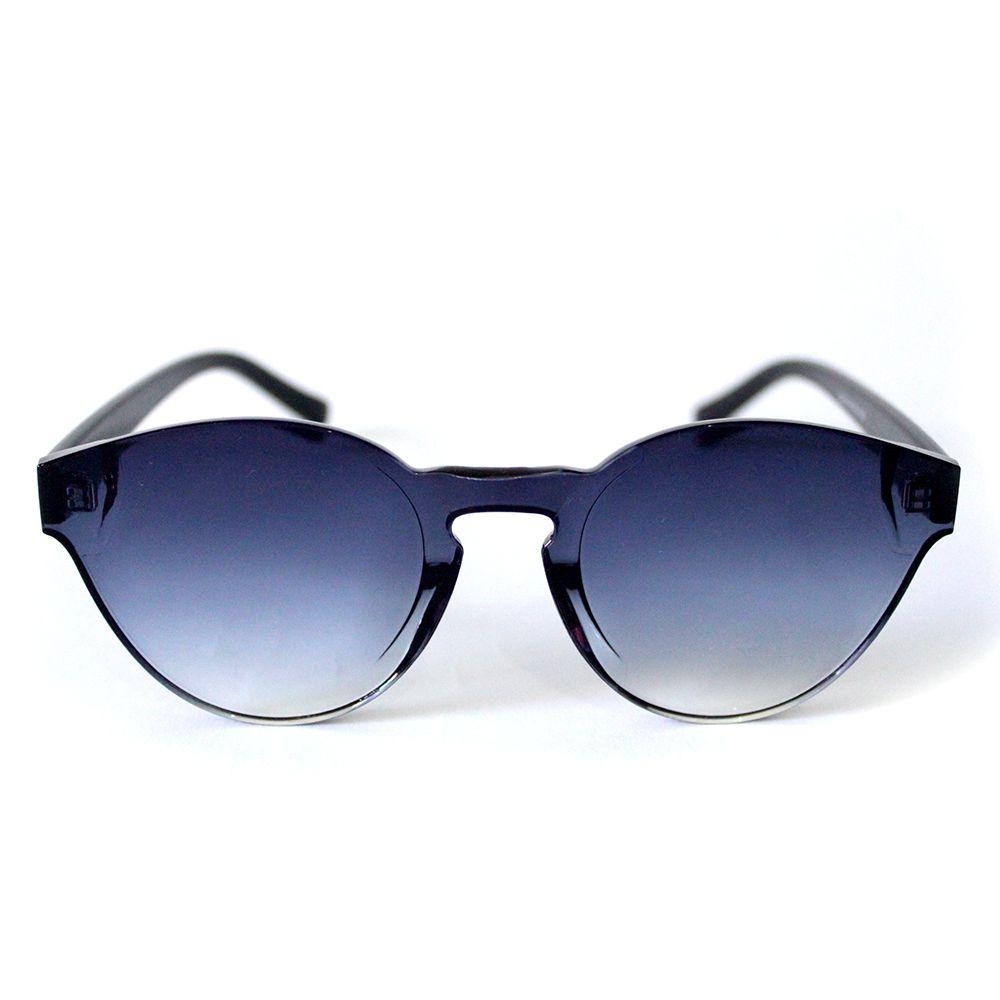 Óculos de Sol Redondo Cayo Blanco