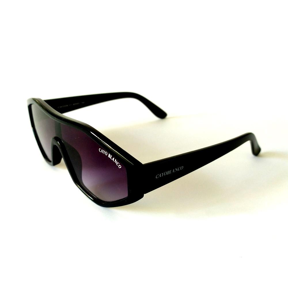 Óculos de Sol Salinas com proteção UVA/UVB - Cayo Blanco  - Cayo Blanco