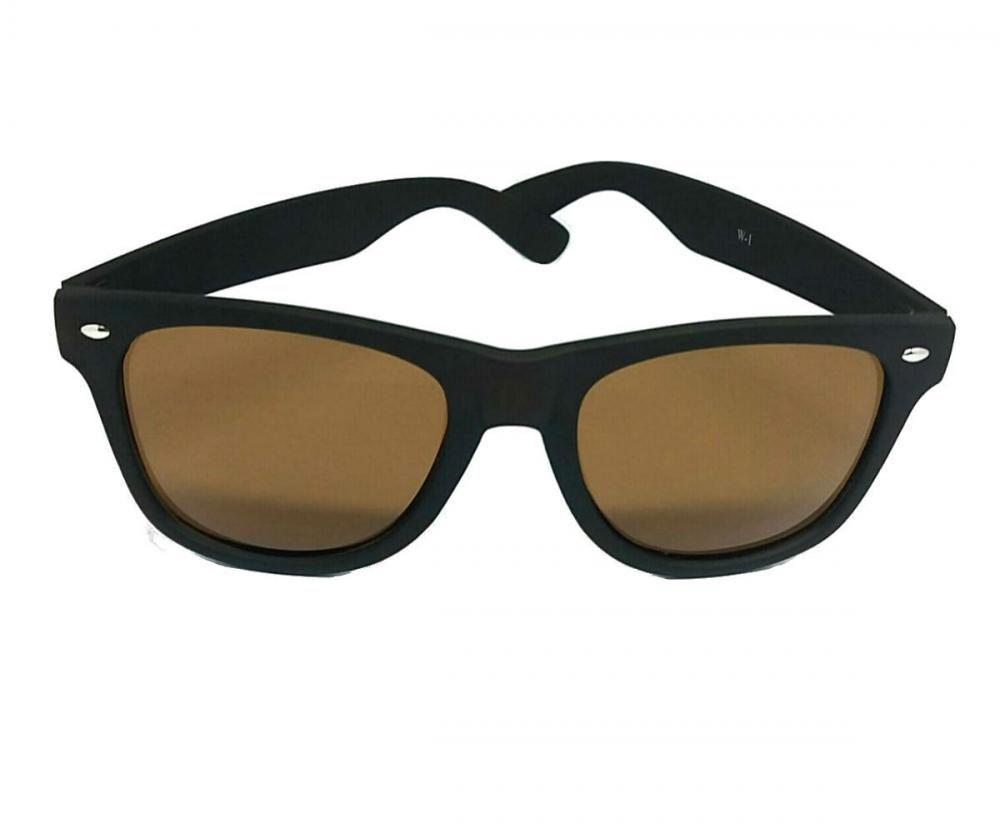 Óculos De Sol Unissex Quadrado Cayo Blanco  - Cayo Blanco