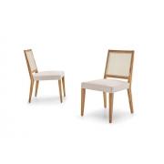 Cadeira Nelli