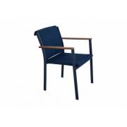 Cadeira C/Braços Patna