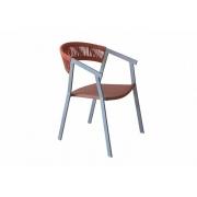 Cadeira Thane Corda