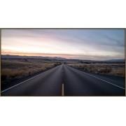 Quadro Landscape 132x72cm