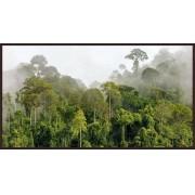 Quadro Nature 133x73cm