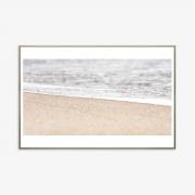 Quadro Seascape - Rio de Janeiro 136x91cm