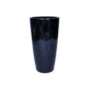 Vaso Ibisco 38X72cm