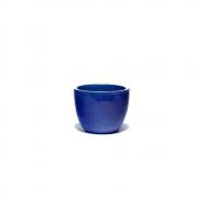Vaso Vietnamita em Cerâmica 20x16cm