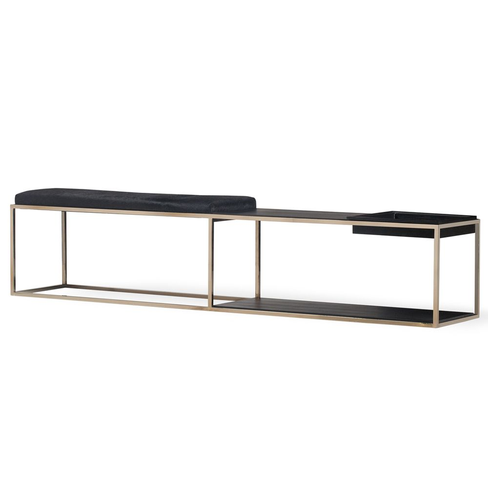 Banco Collin Table
