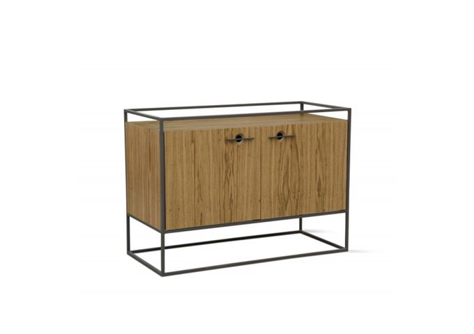 Bar 14 Bis-Designer:Bruno Faucz