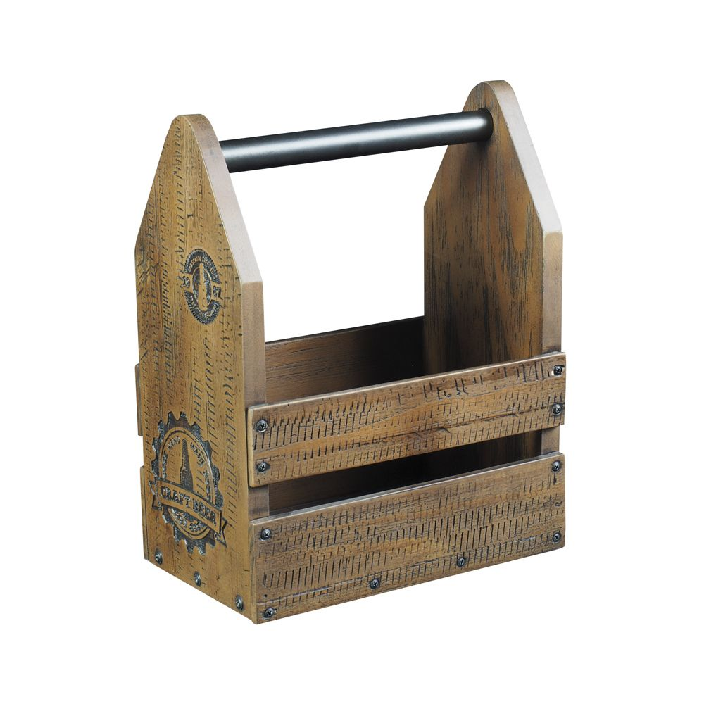 Beer Box v.2