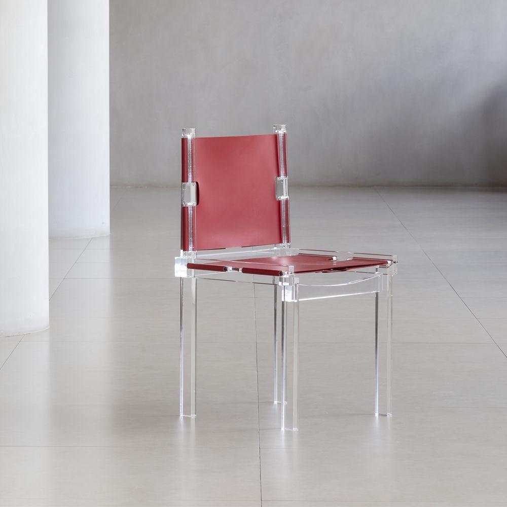 Cadeira #2