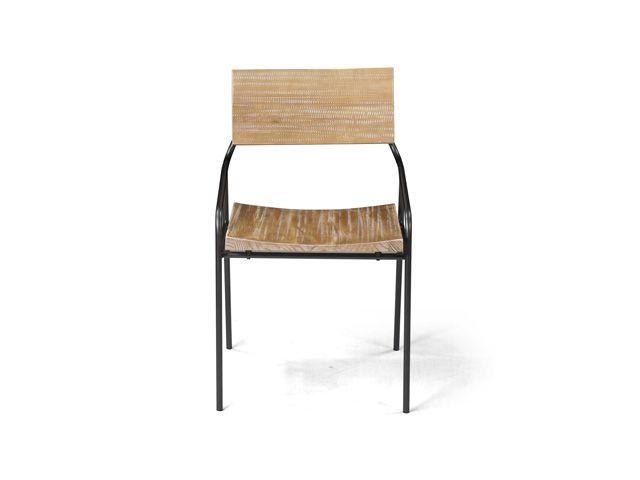 Cadeira Allen