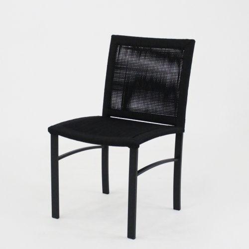 Cadeira Amelia