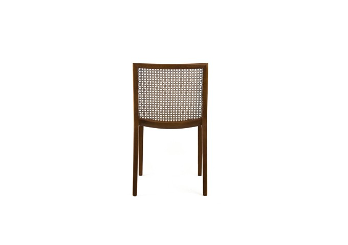 Cadeira Ana Mista