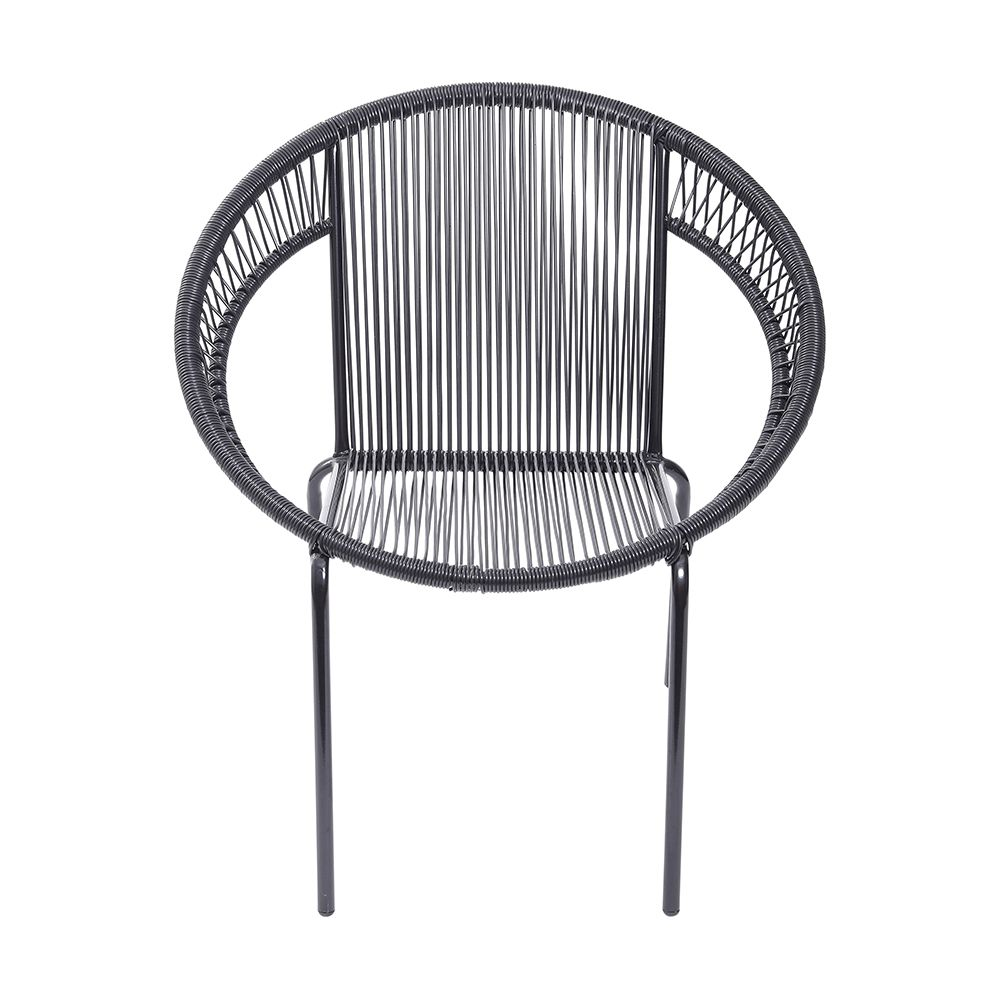 Cadeira Cancun