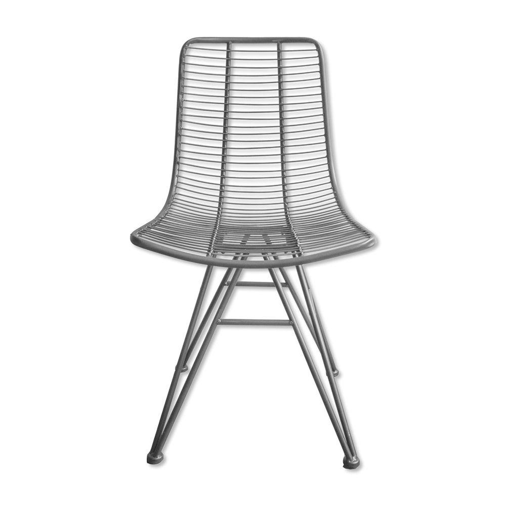 Cadeira Carlo