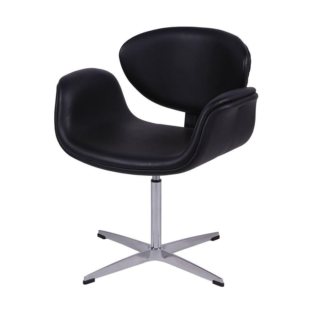 Cadeira Concha